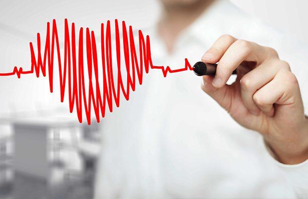 Simptome cardio – vasculare