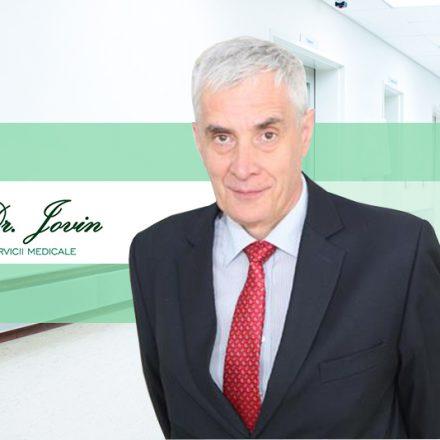 Dr. Stănescu Dan