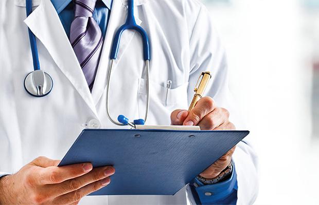 Medicină internă