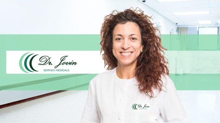 Dr. Stănescu-Acsinia Irina