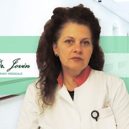 Dr. Ceck Cristina