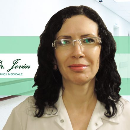 Dr. Constantinescu Gabriela