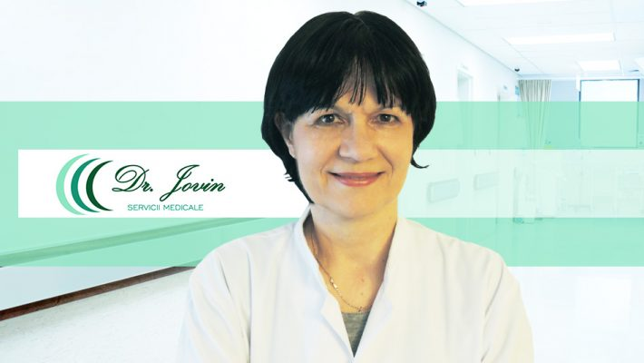 Dr. Stanescu Cristina