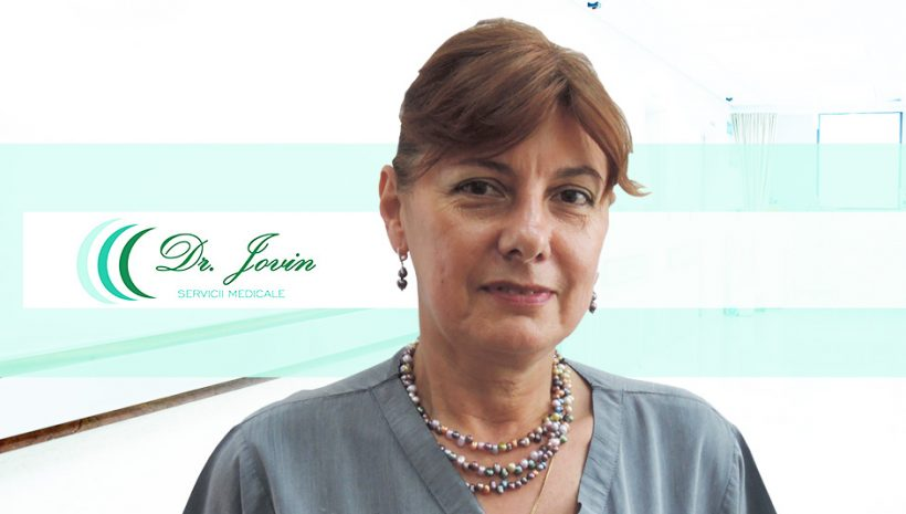 Dr. Nica Sanda