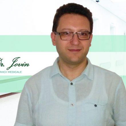 Dr. Vasilescu Razvan