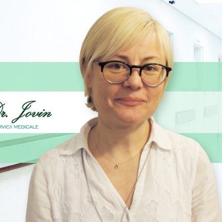 Dr. Roşca Mihaela