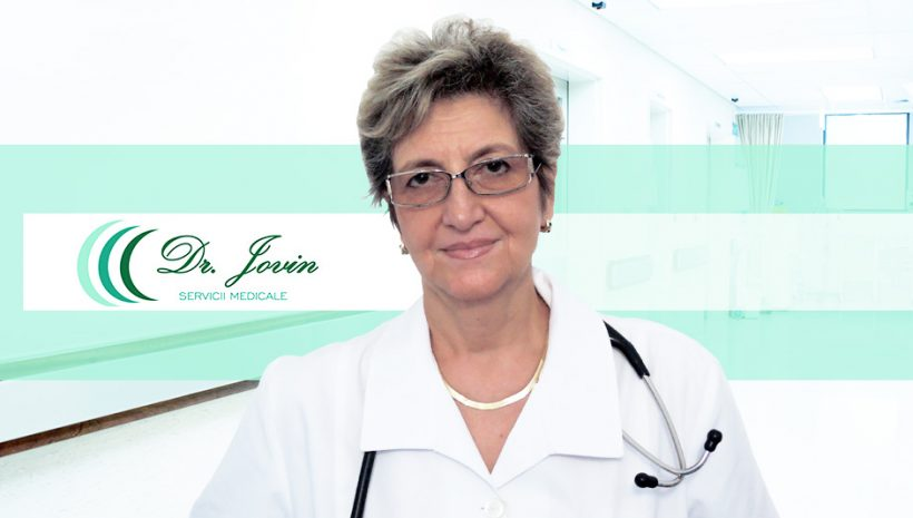 Dr. Sipciu Doina